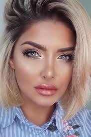 44 beautiful natural makeup looks ideas