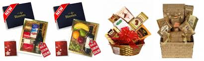 gift baskets in ottawa