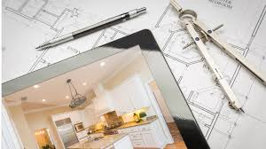Events and Resources to Promote National Home Remodeling Month ...