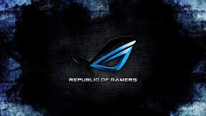 republic of gamers s rog wallpapers