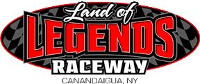land of legends raceway