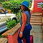 Byekwaso Stephen Crane (@sbyekwaso) Followings | Instagram photos, videos,  highlights and stories