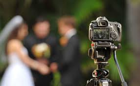 Couple post request for videographer to film their wedding night ...