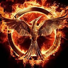 Rivelato il Poster di Hunger Games: Il Canto della Rivolta — Parte ...