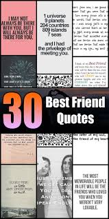best friend quotes quote pond