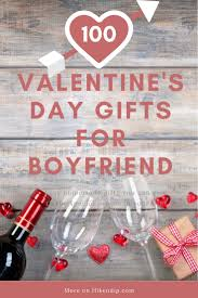 100 romantic diy valentine s day gifts