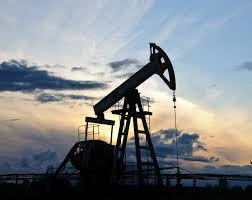 Why it's time to dig into the investment scope in India's oil & gas sector - India Inc Group