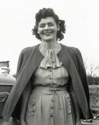 Mildred Adeline Walker Longo (1919-2000) - Find A Grave Memorial