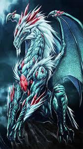 dragon wallpaper s11 57 1080x1920