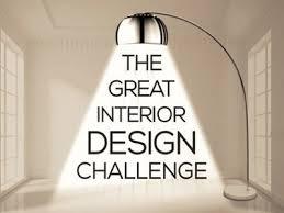 the great interior design challenge uk