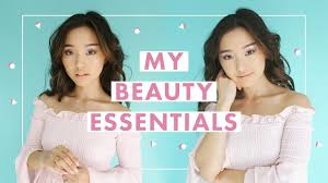 18 asian beauty gers you need to follow