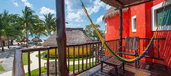 IBEROSTAR Cozumel - Cozumel - Mexico Hotels   AppleVacations