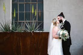 icehouse wedding in phoenix arizona