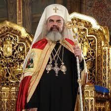 Patriarhul Daniel a fost impus in Romania de catre Masonerie, pentru a putea fi implementat Ecumenismul? | Vremuritulburi