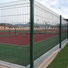garden fences wire mesh fence