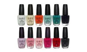 opi nail polish by bulk absolute cycle