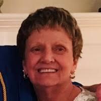 Obituary | Priscilla Stewart of Hanover | Sullivan Funeral Homes