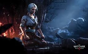 the witcher 3 wild hunt hd wallpapers
