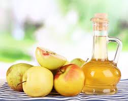 apple vinegar detox drink body detox