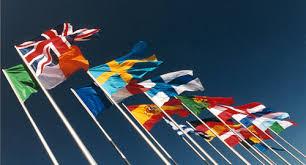 Gemellaggi col Comune / Gemellaggi e relazioni internazionali / Aree  tematiche / Trento Città - Sito ufficiale del Comune di Trento - Comune di  Trento