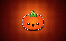 simple pumpkin wallpapers top free