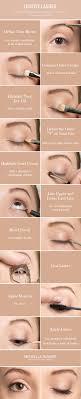 natural makeup tutorial that inspires