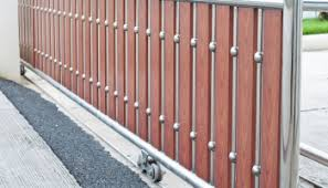 Telescopic Sliding Gate Kit What You Need To Know Inventive Blog Collections