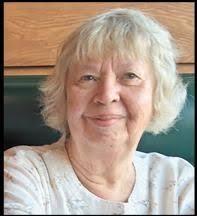 Rosalie Smith Obituary - Seattle, WA | The Seattle Times