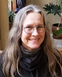 Marianne Smith, Counselor, Missoula, MT, 59808 | Psychology Today