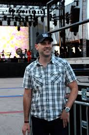 Adrian Fulle - Wikipedia