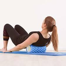 the best fitness mats test