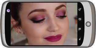makeup video tutorial 1 0 30 06 15 apk