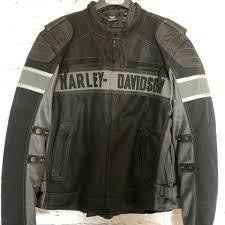 fxrg textile switchback jacket 98094