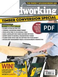Good Woodworking December 2017 Pdf Lumber Nature