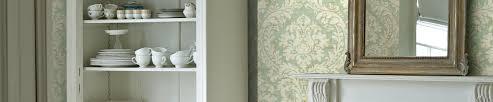 wallpaper lancaster pa phillips paint
