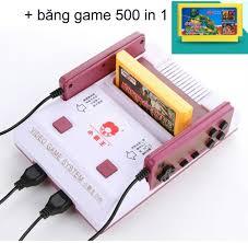 Máy chơi game 4 nút huyền thoại giá sỉ - giá bán buôn