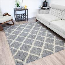 rugs flooring the home depot