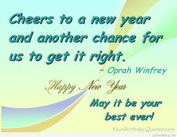 quotes about new financial year quotes