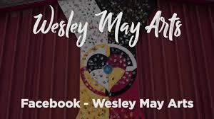 PowWows.com - Wesley May, Red Lake Nation - Buy Native | Facebook