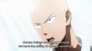 anime quotes animeinquotes twitter
