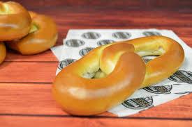 super pretzel nutrition label ytccio