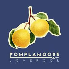 Lovefool by Pomplamoose on Amazon Music - Amazon.com