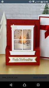 Pin by Hilda Watson on Christmas cards | Homemade christmas cards,  Christmas cards handmade, Christmas cards to make