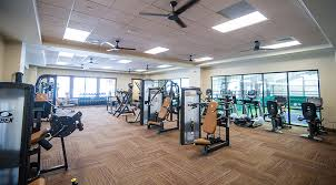 fitness fort collins country club