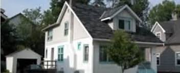 Champaign Il Houses For Rent 80 Houses Rent Com