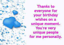 thank you quotes messages happy birthday wishes quotes