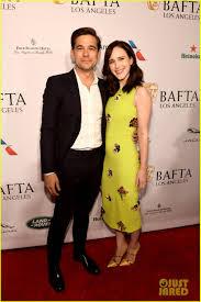 Rachel Brosnahan Reveals She's Been Married to Jason Ralph For ...