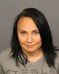 Woman Ran Auto-Body Hail Damage Scheme: Prosecutors | Denver, CO Patch