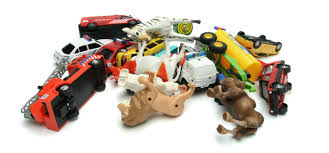 tips and tricks for toy donations