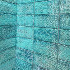 gold coast tile nerang tiles